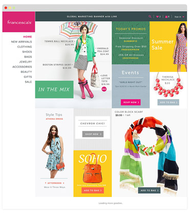 fashion_site_colors